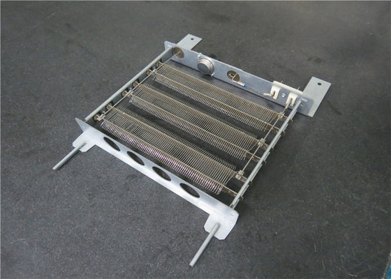 Oven Parts Printed Circuit Board Heater Energy Saving Temperature Quickly